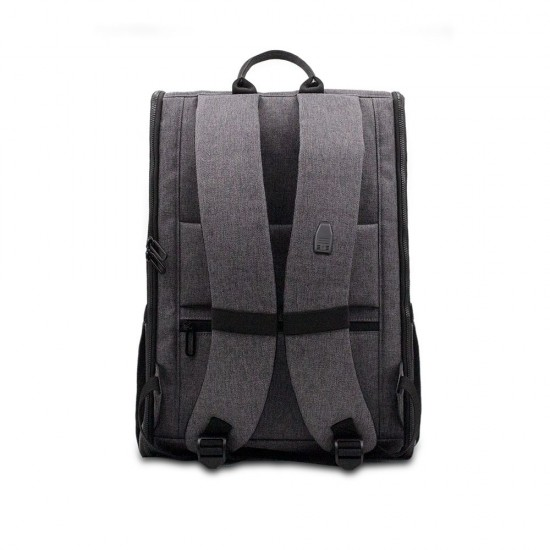 MARCO POLO | BACKPACK