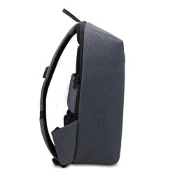PHANTOM LITE | BACKPACK
