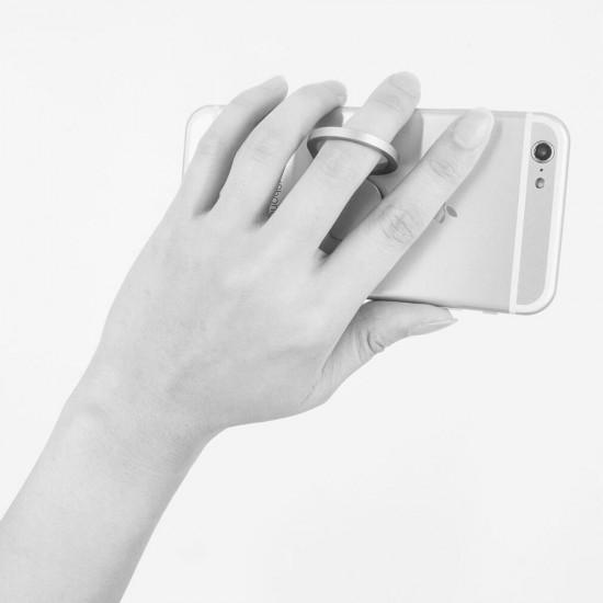 RING | SMARTPHONE RING HOLDER