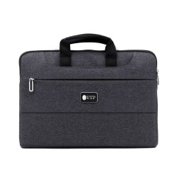 SPECTER | LAPTOP BAG